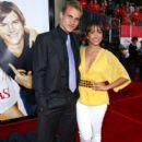 Premiere Of Fox's