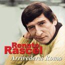 Renato Rascel - Arrivederci Roma
