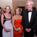 Chelsea Handler - White House Correspondents' Association Dinner On May 1, 2010 In Washington, DC