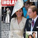 Prince Windsor and Kate Middleton - 454 x 624