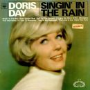 Doris Day - Singin' In The Rain
