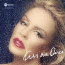 Spotify Sessions: Kiss Me Once - Kylie Minogue