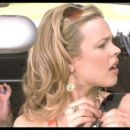 Rachel McAdams in Touchstone's The Hot Chick - 2002