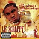 Lil Scrappy - The King of Crunk & BME Recordings Present Lil' Scrappy