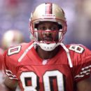 Jerry Rice - 400 x 600