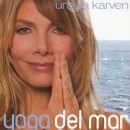 Ursula Karven - 384 x 524