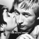 The Divine Comedy Album - The Frog Princess