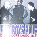 Hits Collection '98