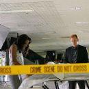CSI: Miami (2002) - 367 x 500