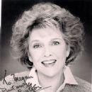 Doris Singleton - 454 x 559