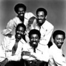 R&B and soul musicians from Philadelphia, Pennsylvania
