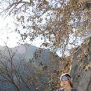 Kira Kosarin – Madison McDermott Photoshoot (December 2018) adds