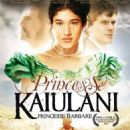 Princess Kaiulani  -  Product