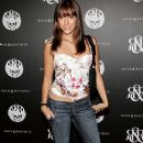 Rock & Republic Hosts Spring Collection Party - 373 x 594