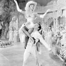 Two Weeks with Love - Jane Powell