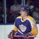 Luc Robitaille - 454 x 990