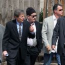 Charlies Sheen Plea Deal Hits Snag, Gets New Court Date