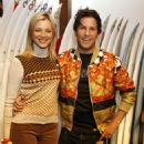 Amy Smart - Nov 28 2007 - Grand Opening Of Burton Snowboards And Channel Islands Surfboards Flagship Store, LA