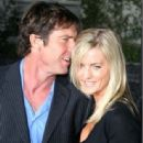 Dennis Quaid and Kimberly Buffington - 314 x 494
