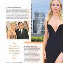 Jennifer Lawrence – Look Magazine (May 2018 issue)