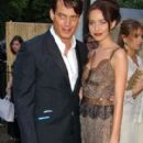 Inside Serpentine Gallery's Summer Party - 281 x 594