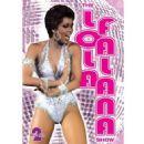 Lola Falana - 454 x 454