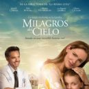 Miracles from Heaven (2016) - 454 x 673