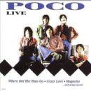 Poco - Live [2006]