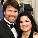 Kelly Moneymaker and Peter Reckell - 150 x 196