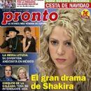 Shakira - 454 x 642