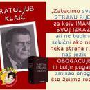 Bratoljub Klaić