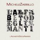 Michele Zarrillo Album - L'alfabeto Degli Amanti