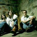Beecher (band)