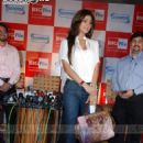 Shilpa Shetty - Bigflix.com