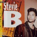 Stevie B. - Healing
