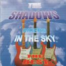 Riders In The Sky The Best