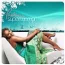 Paulini Album - Superwoman