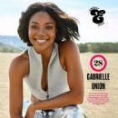 Gabrielle Union - Women's Health Magazine Pictorial [United Kingdom] (May 2019) - 454 x 602