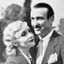 Helen Twelvetrees and Frank Woody