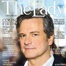 Colin Firth - 454 x 643
