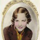 Madge Evans - 454 x 696