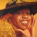 Deniece Williams - 392 x 400