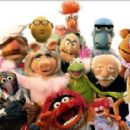 The Muppet Show - 454 x 287