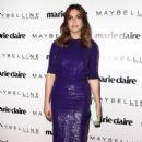 Mandy Moore – Marie Claire Celebrates 'Fresh Faces' Event in LA - 454 x 681