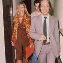 Allain Bougrain-Dubourg and Brigitte Bardot - 454 x 721