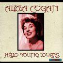 Alma Cogan - Hello Young Lovers