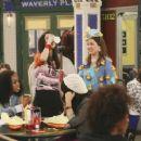Selena Gomez - Wizards Of Waverly Place Season 2 Episode 13 Fashion Week