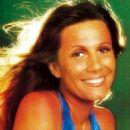Renata Sorrah - 454 x 616