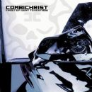 Combichrist - Frost EP: Sent to Destroy