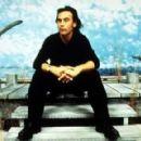 Tom DiCillo - 450 x 289